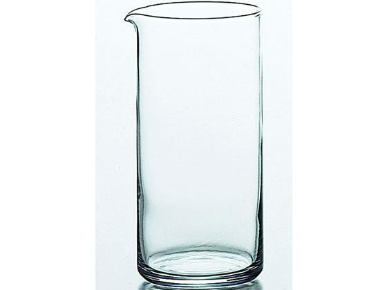 東洋佐々木ガラス/カラフェ サークル710ml/B-25401-JAN