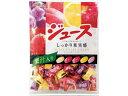 扇雀飴本舗/フルーツジュースキャンデー 1kg