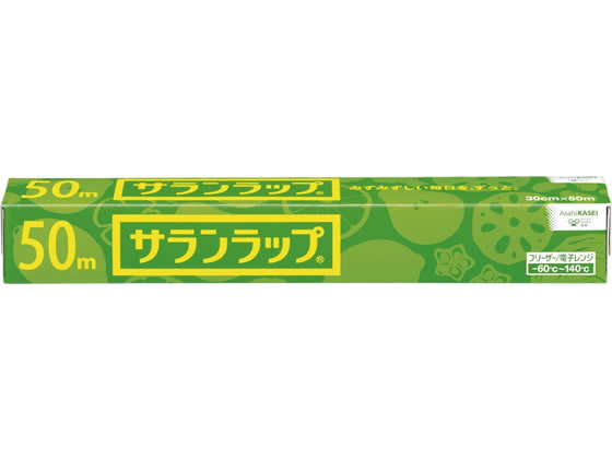 旭化成/サランラップ 30cm×50m/221631