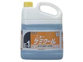 ニイタカ/ニューケミクール4kg/230131