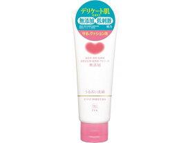 牛乳石鹸/カウブランド 無添加うるおい洗顔 110g