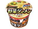 エースコック/スーパーカップ1.5倍たっぷり野菜タンメン