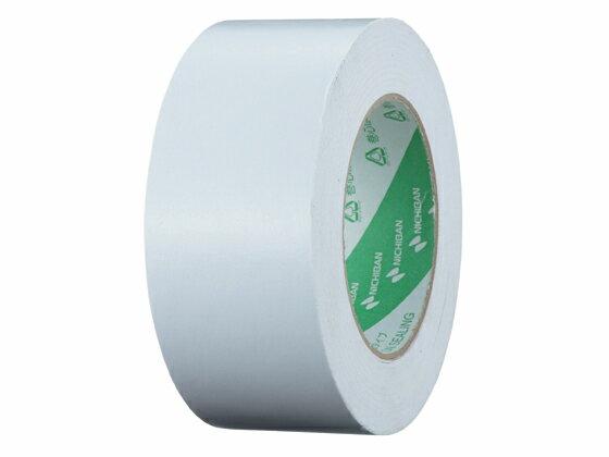 ニチバン/ニュークラフトテープ 白 50mm×50m/No.305W