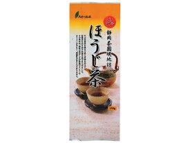 大井川茶園/お茶ひとすじ ほうじ茶 150g