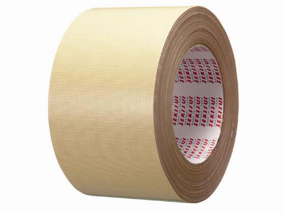 セキスイ/布テープ 75mm×25m/No.600