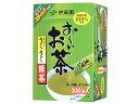伊藤園/お~いお茶 さらさら緑茶100杯分/12120