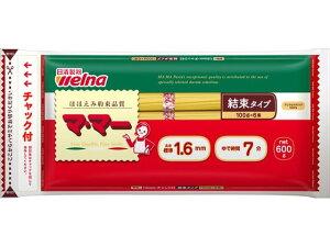 日清フーズ/マ・マー スパゲティ1.6mm 600g