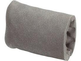 コクヨ/黒板ふきクリーナー交換用 スポンジ状フィルター/KS-600ウチブクロ