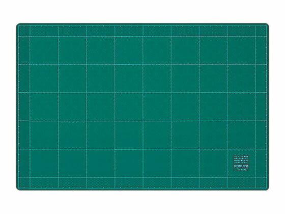 コクヨ/カッティングマット 両面仕様 300×450mm/マ-42N