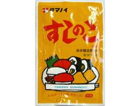 タマノイ酢/タマノイ すしのこ75g