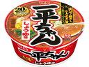 明星食品/一平ちゃん しょうゆ味 86g