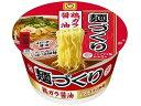 東洋水産/麺づくり 鶏ガラ醤油 97g