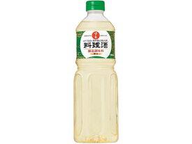 キング醸造/日の出 醇良料理酒(醇良) 1000ml
