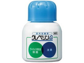 大幸薬品/クレベリンG 150g