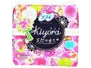 ユニチャーム/ソフィ Kiyora フローラルウィッシュの香り 72枚