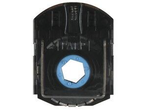【お取り寄せ】カール事務器/ディスクカッター替刃 ミシン目刃/K-C21