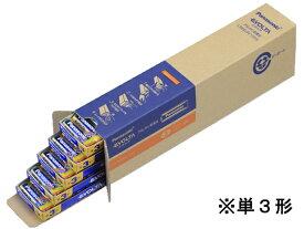 パナソニック/エボルタ乾電池 単3×100本パック/LR6EJN/100S