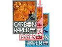 パイロット/プラスチックカーボン紙 レッド 10枚/PCP-P100-R