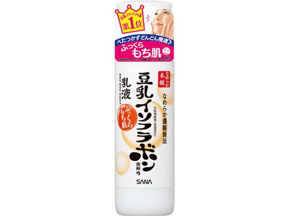 常盤薬品/サナ なめらか本舗 保湿ライン 乳液N 150ml