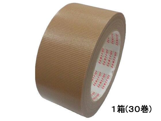 セキスイ/布テープ 50mm×25m 30巻/NO.600M