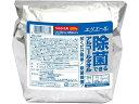 大王製紙/エリエール除菌できるアルコールタオル詰替 大容量 400枚