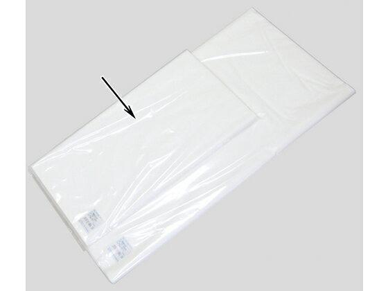 タカ印/包装紙 薄葉紙 白 半才判 200枚/35-1490