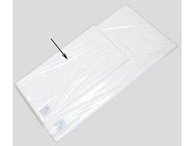 タカ印/包装紙 薄葉紙 白 半才判(545×788mm) 200枚
