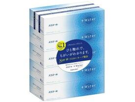 大王製紙/エリエール +Water 180組5個
