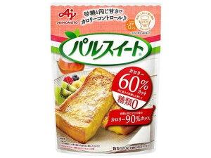 味の素/パルスイート  120g袋