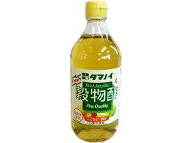 タマノイ酢/タマノイ 穀物酢500ml