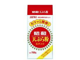 昭和産業/天ぷら粉 700g