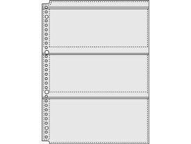 コレクト/透明ポケット3 A4-L タテ 30穴 10枚/S-8430