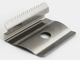 コクヨ/テープカッター(T-M12・M13・M14・M15)用替刃/T-M12カエバ