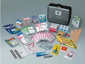 コクヨ/救急用品セット(防災の達人) 多人数用/DRK-QL1NC