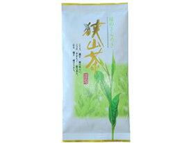 お茶問屋小室/狭山茶 100g