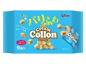 グリコ/コロン 大袋 11袋入