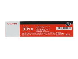 キヤノン/トナーカートリッジ331II ブラック CRG-331IIBLK/6273B003