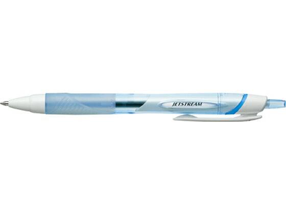 三菱鉛筆/ジェットストリーム 0.7mm 水色/SXN15007.8