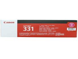キヤノン/トナーカートリッジ331 マゼンタ CRG-331MAG/6270B003