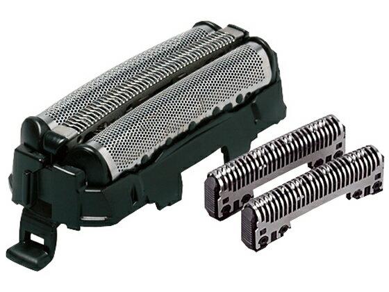 パナソニック/メンズシェーバー替刃(内刃・外刃セット)/ES9013