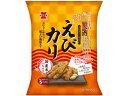 岩塚製菓/大人のえびカリ 95g