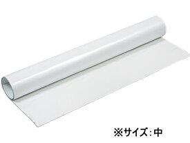 マグエックス/吸着ホワイトボードシート(中)450×600mm/MKS-4560