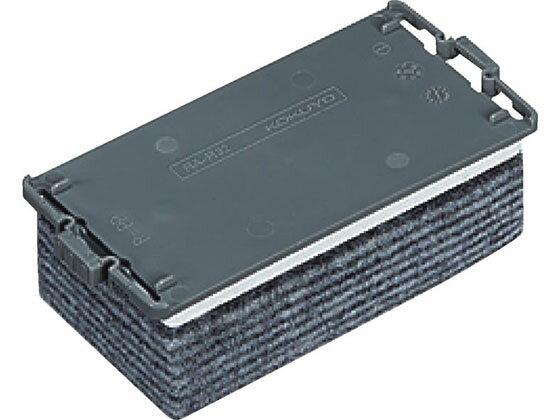 コクヨ/めくれるホワイトボード用イレーザー メクリーナ16 M詰替え用シート
