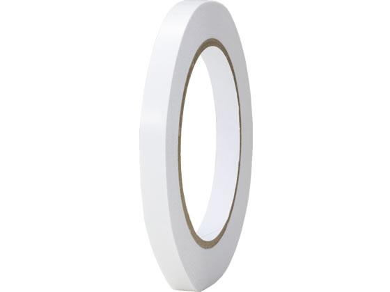 古藤工業/一般用両面テープ Monf 10mm×20m/W-514-10