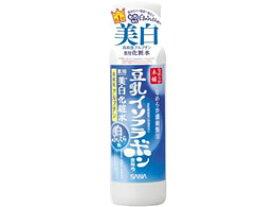 常盤薬品工業/サナなめらか本舗 薬用美白化粧水 200ml