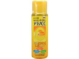 ロート製薬/メラノCC 薬用しみ対策美白化粧水 本体 170ml