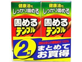 ジョンソン/固めるテンプル 5包×2個パック