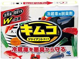 小林製薬/キムコ ジャイアント 162g