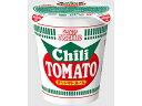 日清食品/カップヌードル チリトマトヌードル
