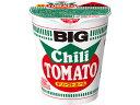 日清食品/カップヌードル チリトマト ビッグ